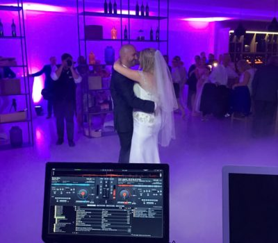 wedding-07
